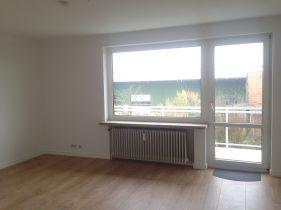 Wohnung in Jork  - Hove