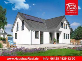 Zweifamilienhaus in Taunusstein  - Neuhof