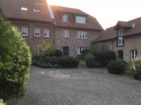 Maisonette in Köln  - Zündorf