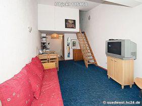 Wohnung in Landau  - Mörzheim