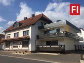 VERKAUFT .... Zwischen Rhön und Vogelsberg! 3 - Familienhaus in gutem Zustand!