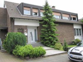 Wohnung in Recklinghausen  - Süd