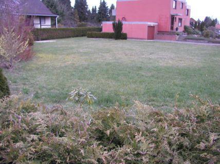 Baugrundstück (Wohnbaufläche) in attraktiver Wohnlage in Wrestedt