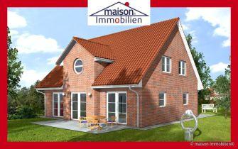 Sonstiges Haus in Hollenstedt  - Hollenstedt