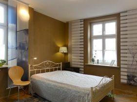 Wohnung in Erfurt  - Krämpfervorstadt