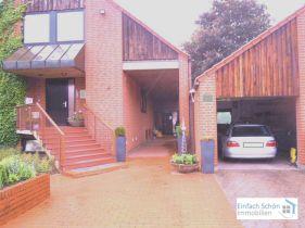 Zweifamilienhaus in Steinhorst  - Steinhorst