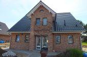 Viel Platz für IHR Zuhause! Hochwertiges, massives KfW-55 Einfamilienhaus...