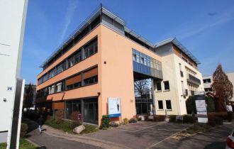 Bürofläche in Heidelberg  - Wieblingen
