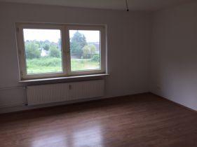 Wohnung in Bunde  - Bunde