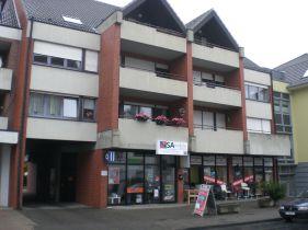 Einzelhandelsladen in Rheda-Wiedenbrück  - Rheda