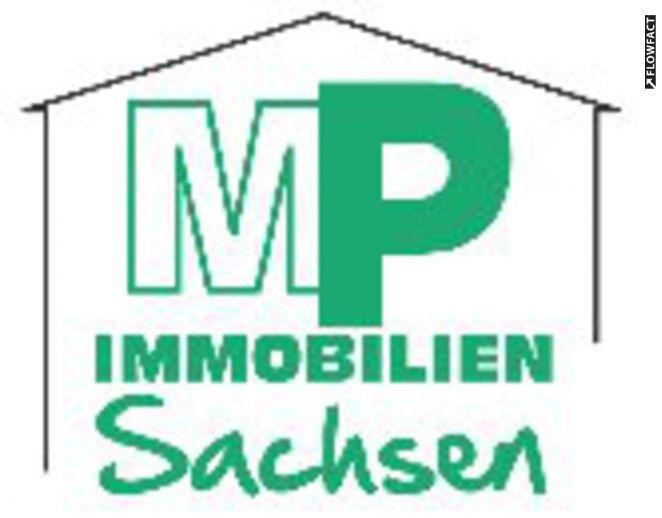 """"""" Doppelhausgrundstück - Bühlau """" ..."""