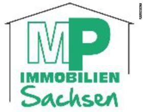 Wohngrundstück in Dresden  - Bühlau/Weißer Hirsch