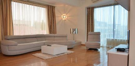 Apartment in Bremerhaven  - Lehe