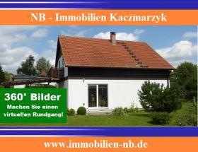 Einfamilienhaus in Rosenow  - Schwandt