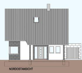 Einfamilienhaus in Tönisvorst  - Vorst