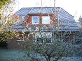 Einfamilienhaus in Sarstedt  - Giften