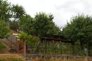 Sonstiges Haus in Lauda-Königshofen  - Beckstein