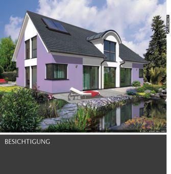 kfw 55 zweifamilienhaus mit miele markenk che oder garage oder kaminofen oder und bauplatz. Black Bedroom Furniture Sets. Home Design Ideas