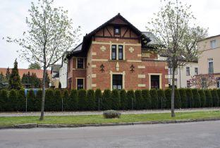 Mehrfamilienhaus in Bad Dürrenberg  - Bad Dürrenberg