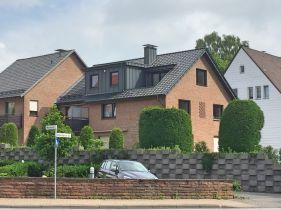 Bürofläche in Bielefeld  - Großdornberg