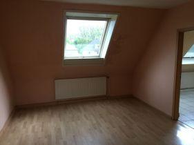 Dachgeschosswohnung in Recklinghausen  - Suderwich