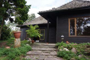 Besondere Immobilie in Husum  - Schobüll