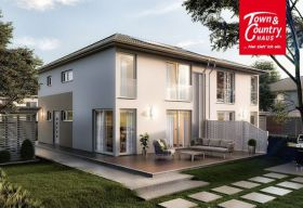 immobilien kaufen offenburg zell weierbach bei. Black Bedroom Furniture Sets. Home Design Ideas