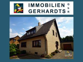 Einfamilienhaus in Nettetal  - Schaag
