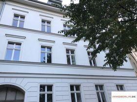 Villa in Berlin  - Mitte