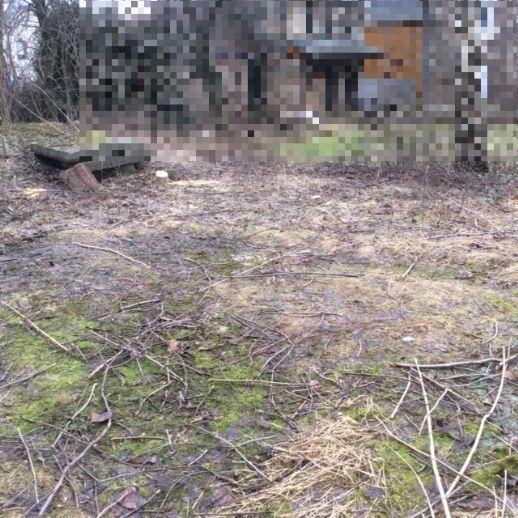 Ihre neue Heimat in Kesselsdorf - Grundstück möchte nach Ihren Wünschen massiv bebaut werden