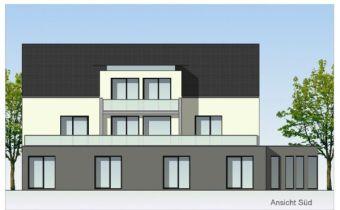 Wohnung in Karlsdorf-Neuthard  - Karlsdorf