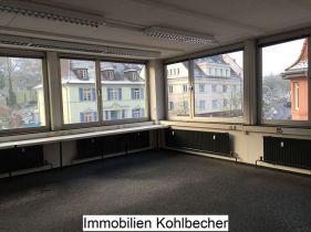 Besondere Immobilie in Saarbrücken  - Alt-Saarbrücken