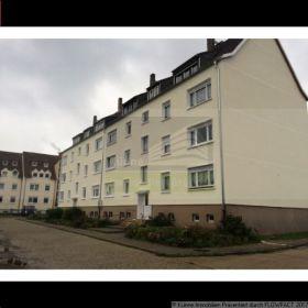 Etagenwohnung in Rackwitz  - Zschortau