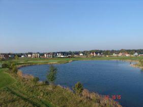 Wohngrundstück in Bad Bramstedt