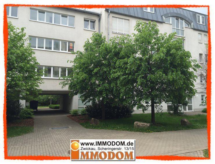 8% p.a. RENDITE und Eigentum eines schönen Appartements mit separater Küche, BALKON und Tiefgaragenstellplatz!