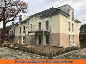 Etagenwohnung in Hannover  - Seelhorst