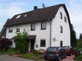 Doppelhaushälfte in Lohmar  - Heide