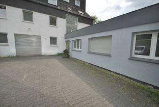 Besondere Immobilie in Bochum  - Dahlhausen