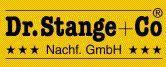 Dr.Stange & Co. Nachf. GmbH