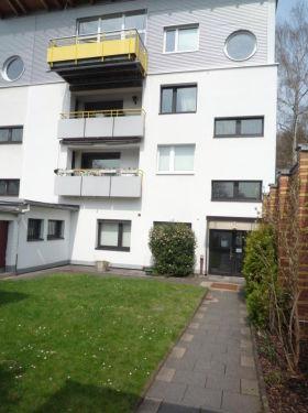 Apartment in Köln  - Bocklemünd/Mengenich