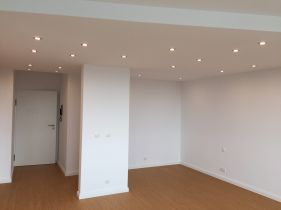 Apartment in 											Köln 											 - Sürth