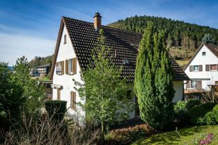 Haus Kaufen Bad Wildbad haus kaufen bad wildbad calmbach hauskauf bad wildbad calmbach bei