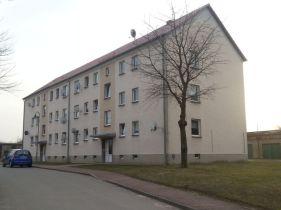 Wohnung in Flieth-Stegelitz