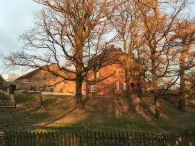 Sonstiges Haus in Recklinghausen  - Suderwich