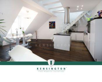 Fußboden Schlafzimmer Hamburg ~ Fußboden schlafzimmer münchen laminat bodenbelag laminatboden