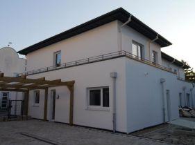 Erdgeschosswohnung in Meppen  - Esterfeld