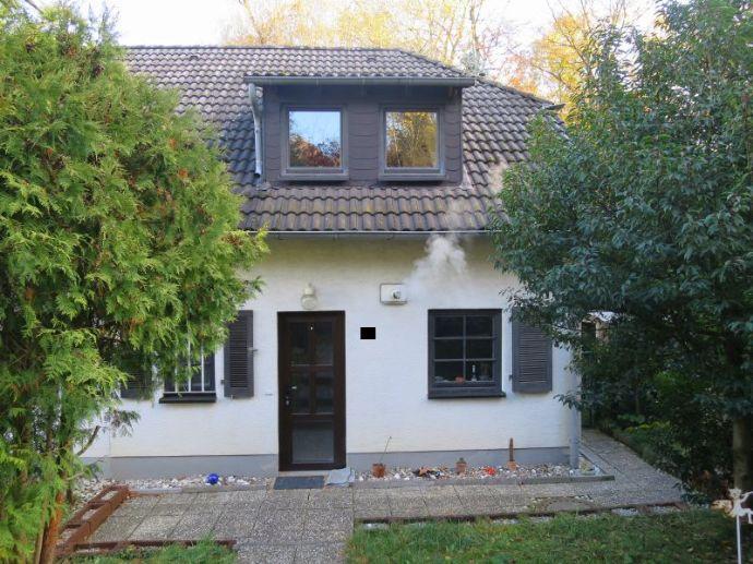 Haus kaufen in Warmsroth
