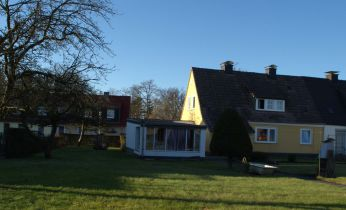 Doppelhaushälfte in Lippstadt  - Lipperbruch