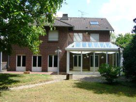 Einfamilienhaus in Geilenkirchen  - Lindern