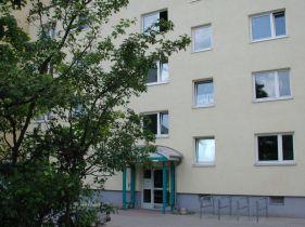 Erdgeschosswohnung in Kiel  - Mettenhof